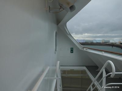 Fwd Norma Deck 9 MSC OPERA PDM 06-10-2014 14-03-32