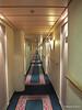 Hallway Port looking Fwd La Traviata Deck 8 MSC OPERA PDM 06-10-2014 13-59-21