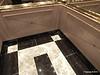 Lift Interior MSC OPERA PDM 06-10-2014 12-54-15