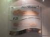 La Boheme Deck 12 Layout MSC OPERA PDM 06-10-2014 13-45-11