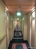 Hallway Port looking Aft La Traviata Deck 8 MSC OPERA PDM 06-10-2014 13-59-34