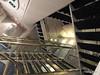 Stairwell Aida Deck 5 - 6 Midship MSC OPERA PDM 06-10-2014 12-51-38