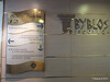 La Boheme Deck 12 Layout Byblos Discotheque MSC OPERA PDM 06-10-2014 13-50-53