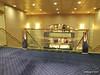 La Boheme Deck 12 aft Stairwell MSC OPERA PDM 06-10-2014 13-51-33