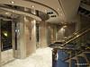 Midship Lift Stair Lobby Aida Deck 5 MSC OPERA PDM 06-10-2014 12-51-34