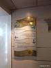 La Boheme Deck 12 Layout MSC OPERA PDM 06-10-2014 13-50-48