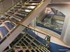 Stairwell Aida Deck 5 - 4 Midship MSC OPERA PDM 06-10-2014 12-51-42