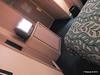 Inside Cabin 8195 MSC OPERA PDM 06-10-2014 12-22-11