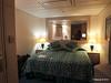 Inside Cabin 8195 MSC OPERA PDM 06-10-2014 12-21-08
