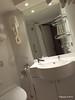 Inside Cabin 8195 MSC OPERA PDM 06-10-2014 12-20-31