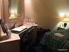Inside Cabin 8195 MSC OPERA PDM 06-10-2014 12-21-46