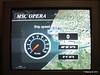 In Cabin TV Voyage Information MSC OPERA PDM 06-10-2014 17-55-10