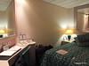 Inside Cabin 8195 MSC OPERA PDM 06-10-2014 12-21-19