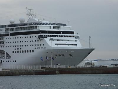 MSC OPERA Le Havre PDM 06-10-2014 08-40-47