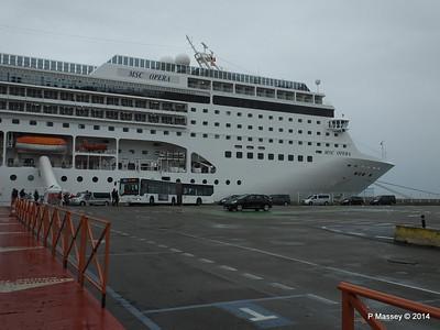 MSC OPERA Le Havre PDM 06-10-2014 11-01-45