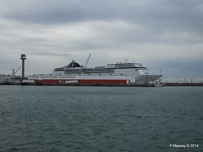 MSC OPERA Le Havre PDM 06-10-2014 08-36-48