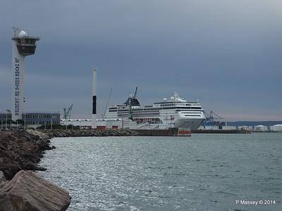 MSC OPERA Le Havre PDM 06-10-2014 09-31-12