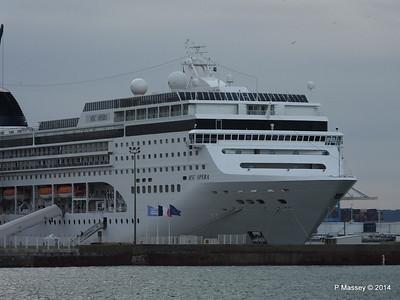 MSC OPERA Le Havre PDM 06-10-2014 08-46-05