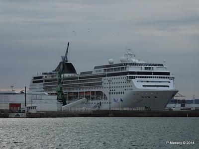 MSC OPERA Le Havre PDM 06-10-2014 08-45-56