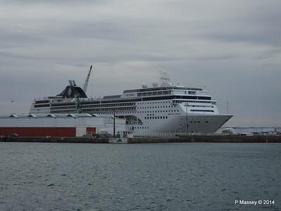 MSC OPERA Le Havre PDM 06-10-2014 08-40-37