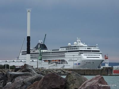 MSC OPERA Le Havre PDM 06-10-2014 09-26-58