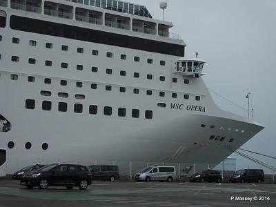 MSC OPERA Le Havre PDM 06-10-2014 11-01-48