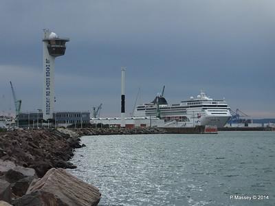 MSC OPERA Le Havre PDM 06-10-2014 09-31-15