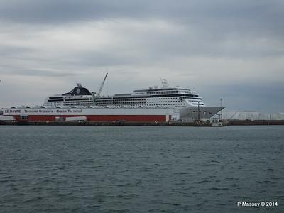 MSC OPERA Le Havre PDM 06-10-2014 08-36-40