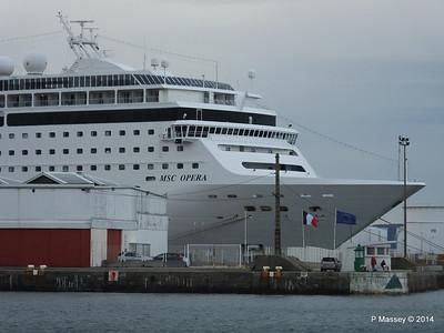 MSC OPERA Le Havre PDM 06-10-2014 08-36-34