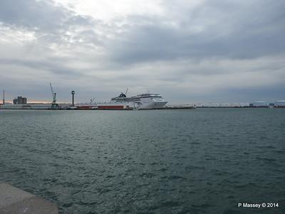MSC OPERA Le Havre PDM 06-10-2014 08-40-54