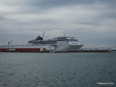 MSC OPERA Le Havre PDM 06-10-2014 08-40-40