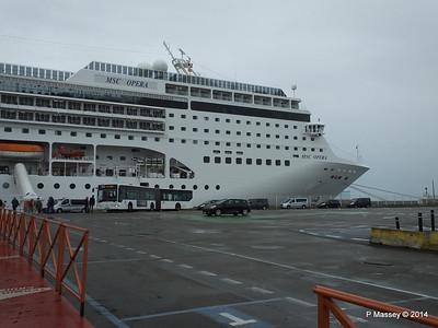MSC OPERA Le Havre PDM 06-10-2014 11-01-41
