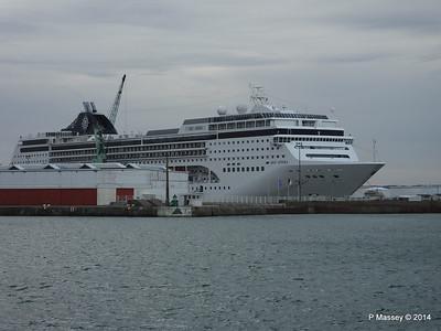 MSC OPERA Le Havre PDM 06-10-2014 08-40-44