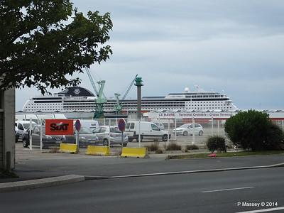 MSC OPERA Le Havre PDM 06-10-2014 08-13-02