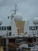Lo Spinnaker Bar & above Tosca Deck 11 MSC OPERA PDM 06-10-2014 14-14-02