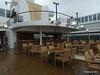 Lo Spinnaker Bar fwd Pool Area Tosca Deck 11 MSC OPERA PDM 06-10-2014 14-12-42