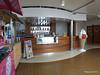 Ice Cream Bar Pool Area Tosca Deck 11 MSC OPERA PDM 06-10-2014 14-12-03