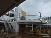 Lo Spinnaker Bar fwd Pool Area Tosca Deck 11 MSC OPERA PDM 06-10-2014 14-12-30