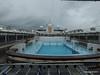 Le Piscine Pool Area Tosca Deck 11 MSC OPERA PDM 06-10-2014 14-15-42 06-10-2014 14-14-50
