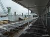 Le Piscine Pool Area Tosca Deck 11 MSC OPERA PDM 06-10-2014 14-13-14