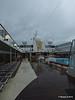 Le Piscine Pool Area Tosca Deck 11 MSC OPERA PDM 06-10-2014 14-13-57