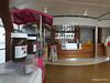 Ice Cream Bar Pool Area Tosca Deck 11 MSC OPERA PDM 06-10-2014 14-11-57
