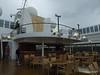 Lo Spinnaker Bar fwd Pool Area Tosca Deck 11 MSC OPERA PDM 06-10-2014 14-12-46