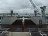 Le Piscine Pool Area Tosca Deck 11 MSC OPERA PDM 06-10-2014 14-13-48