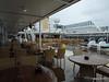 Le Piscine Pool Area Tosca Deck 11 MSC OPERA PDM 06-10-2014 14-13-020