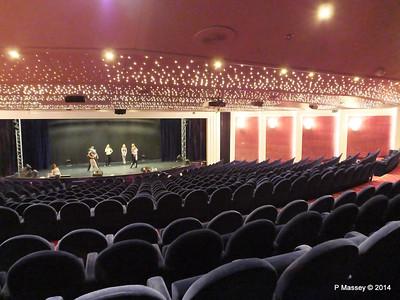 Opera Theatre Teatro dell'Opera Decks 5 -5 Fwd PDM 06-10-2014 15-53-03