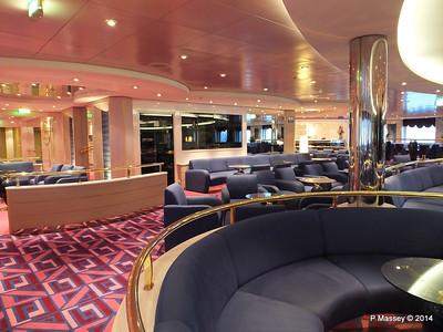 Caruso Lounge Rigoletto Deck 7 MSC OPERA PDM 06-10-2014 18-20-03