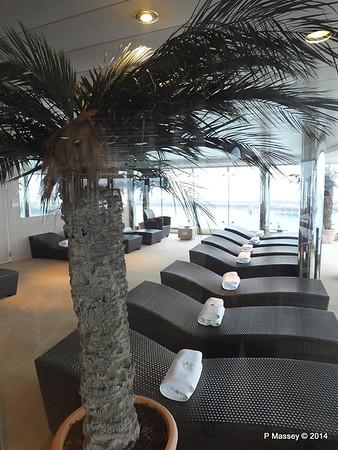 MSC Aurea Spa Relaxation Room Fwd Views MSC OPERA PDM 06-10-2014 14-09-21