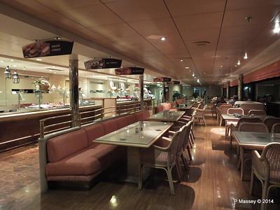 Le Vele Buffet aft Tosca Deck 11 MSC OPERA 06-10-2014 22-53-39