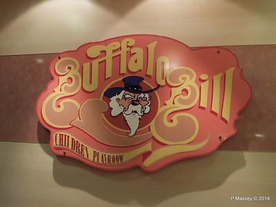 Buffalo Bill Childrens Playroom MSC OPERA PDM 06-10-2014 14-11-13